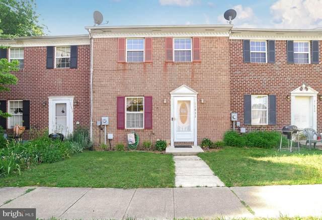 21832 Ronald Drive, LEXINGTON PARK, MD 20653 (#MDSM176930) :: Jacobs & Co. Real Estate