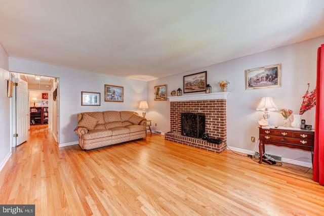 1636 Ridgeway Avenue, WILLOW GROVE, PA 19090 (#PAMC696588) :: The Mike Coleman Team