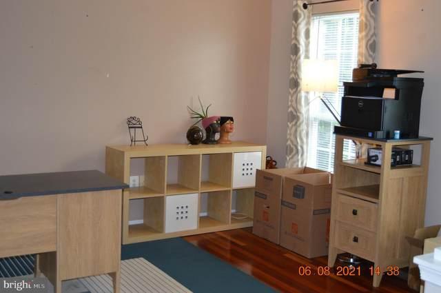 12220 Torrey Pines Terrace, BELTSVILLE, MD 20705 (#MDPG609550) :: The Schiff Home Team