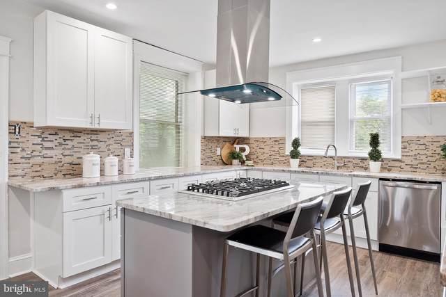 961 Bullock Avenue, LANSDOWNE, PA 19050 (#PADE548280) :: RE/MAX Advantage Realty