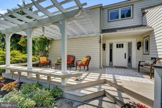 25 Bullock Road, CHADDS FORD, PA 19317 (#PADE548284) :: The Matt Lenza Real Estate Team