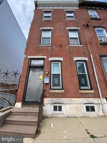 1936-38 E York Street, PHILADELPHIA, PA 19125 (#PAPH1025942) :: RE/MAX Advantage Realty