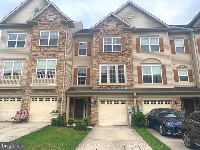 9113 Marlove Oaks Lane, OWINGS MILLS, MD 21117 (#MDBC532130) :: Sunrise Home Sales Team of Mackintosh Inc Realtors