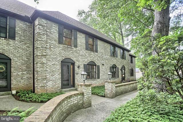1304 Sand Hill Road, HUMMELSTOWN, PA 17036 (#PADA134370) :: Flinchbaugh & Associates