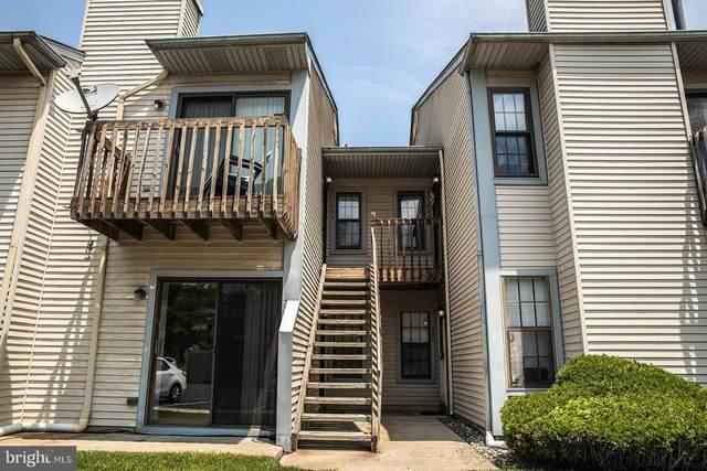 333 Coventry Court, MANTUA, NJ 08051 (#NJGL276984) :: Shamrock Realty Group, Inc