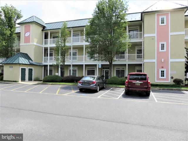 34341 Summerlyn Drive #316, LEWES, DE 19958 (#DESU184802) :: Atlantic Shores Sotheby's International Realty