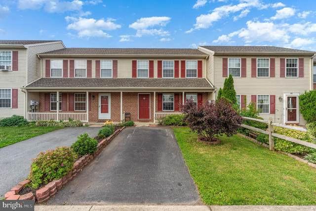 62 Chelmsford Drive, MARIETTA, PA 17547 (#PALA183722) :: TeamPete Realty Services, Inc