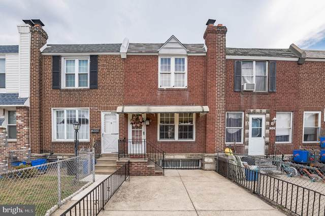 3580 Miller Street, PHILADELPHIA, PA 19134 (#PAPH1026080) :: RE/MAX Main Line