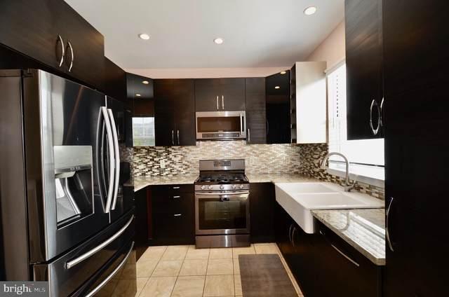 6330 Demme Place, SPRINGFIELD, VA 22150 (#VAFX1208016) :: Nesbitt Realty