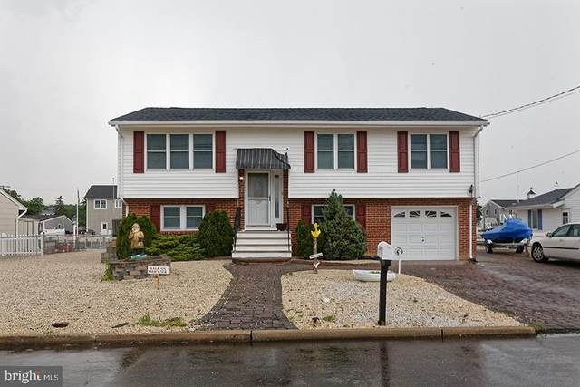 215 Seneca Boulevard, BARNEGAT, NJ 08005 (#NJOC410632) :: Shamrock Realty Group, Inc
