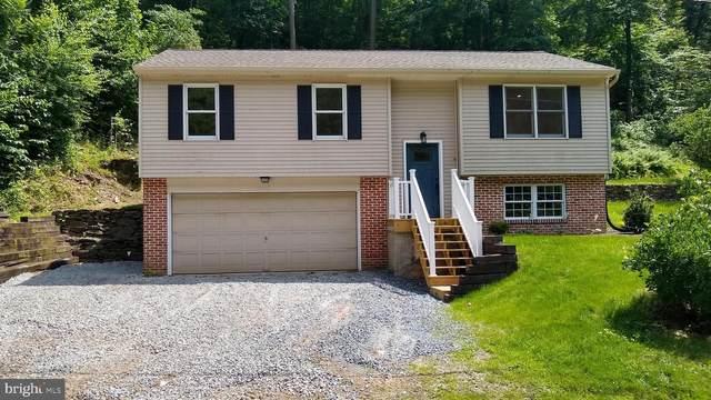 532 Bridge Valley Road, PEQUEA, PA 17565 (#PALA183732) :: The Joy Daniels Real Estate Group