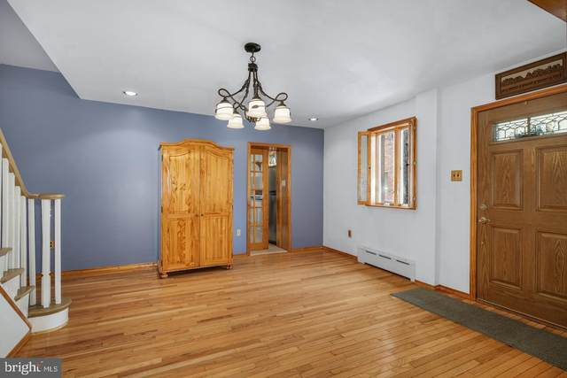 1700 S 11TH Street, PHILADELPHIA, PA 19148 (#PAPH1026156) :: ExecuHome Realty