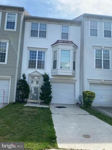 15 Weatherly Road, DELRAN, NJ 08075 (#NJBL399746) :: Sunrise Home Sales Team of Mackintosh Inc Realtors