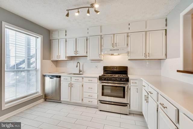 10079 Oakton Terrace Road, OAKTON, VA 22124 (#VAFX1208092) :: Nesbitt Realty