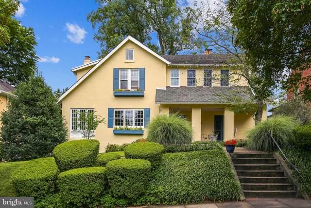 3220 Patterson Street NW, WASHINGTON, DC 20015 (#DCDC526010) :: Eng Garcia Properties, LLC