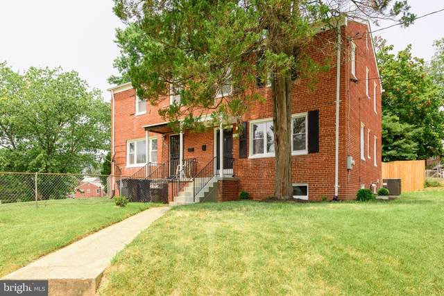 4129 Atmore Place, TEMPLE HILLS, MD 20748 (#MDPG609694) :: Century 21 Dale Realty Co