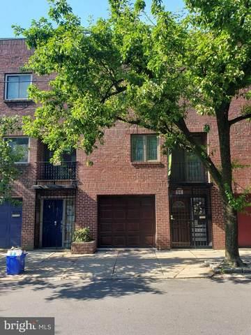 504 Lombard Street, PHILADELPHIA, PA 19147 (#PAPH1026302) :: Erik Hoferer & Associates
