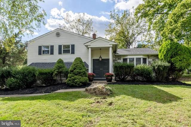 580 Stenton Avenue, BLUE BELL, PA 19422 (#PAMC696806) :: Linda Dale Real Estate Experts