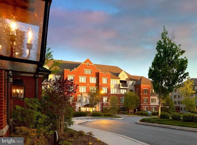 6303 Parkview Drive, HAVERFORD, PA 19041 (#PADE548388) :: The John Kriza Team