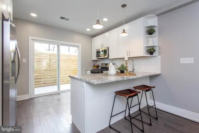 3215 Latona Street, PHILADELPHIA, PA 19146 (#PAPH1026322) :: Jason Freeby Group at Keller Williams Real Estate
