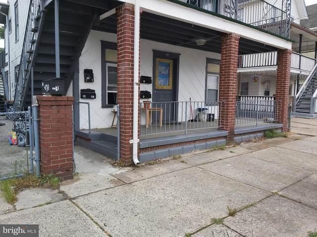 120 E Andrews Avenue, WILDWOOD, NJ 08260 (#NJCM105082) :: Erik Hoferer & Associates
