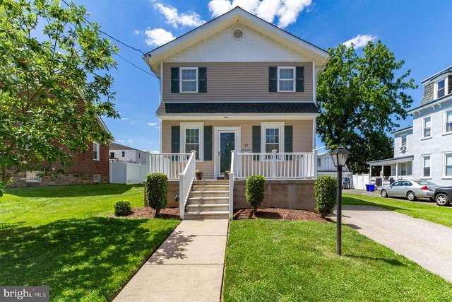 27 Elm Avenue, JENKINTOWN, PA 19046 (#PAMC696822) :: Charis Realty Group