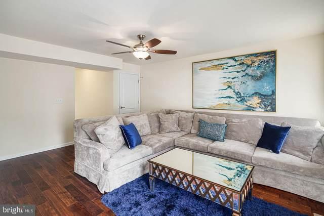 35 Regency Court, CHERRY HILL, NJ 08002 (#NJCD421986) :: Rowack Real Estate Team