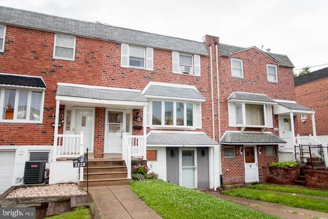 3236 Lester Road, PHILADELPHIA, PA 19154 (#PAPH1026376) :: REMAX Horizons
