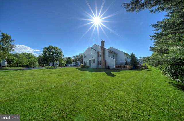 500 Lennox Court, LANSDALE, PA 19446 (#PAMC696830) :: The Paul Hayes Group | eXp Realty