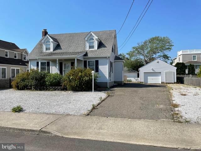214 Marine Street, BEACH HAVEN, NJ 08008 (#NJOC410644) :: Erik Hoferer & Associates