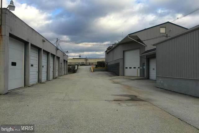 540 Hollywell Avenue, CHAMBERSBURG, PA 17201 (#PAFL180420) :: The Sky Group