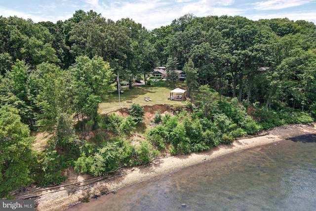 3925 Stoney Point Place, INDIAN HEAD, MD 20640 (#MDCH225644) :: The Sky Group