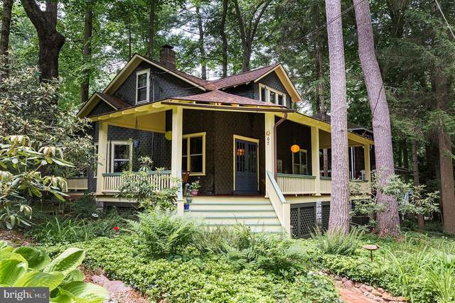 67 Locust Avenue, MT GRETNA, PA 17064 (#PALN119726) :: TeamPete Realty Services, Inc