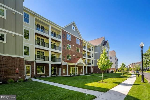 940 Crescent Way, CHERRY HILL, NJ 08002 (#NJCD422006) :: Rowack Real Estate Team