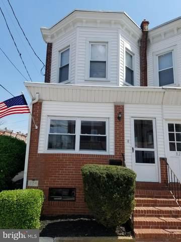824 N Dupont Street N, WILMINGTON, DE 19805 (#DENC528628) :: Charis Realty Group