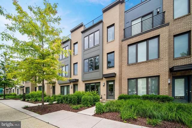 10368 Jacobsen Street, BETHESDA, MD 20817 (#MDMC763250) :: Eng Garcia Properties, LLC