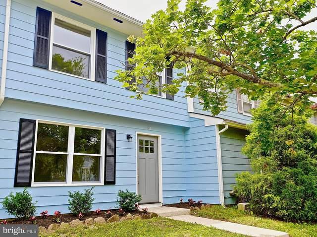 61 Villanova Court, SICKLERVILLE, NJ 08081 (#NJCD422024) :: Linda Dale Real Estate Experts