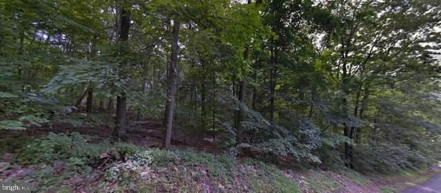 6 Fernwood Trail, FAIRFIELD, PA 17320 (#PAAD116536) :: The Joy Daniels Real Estate Group