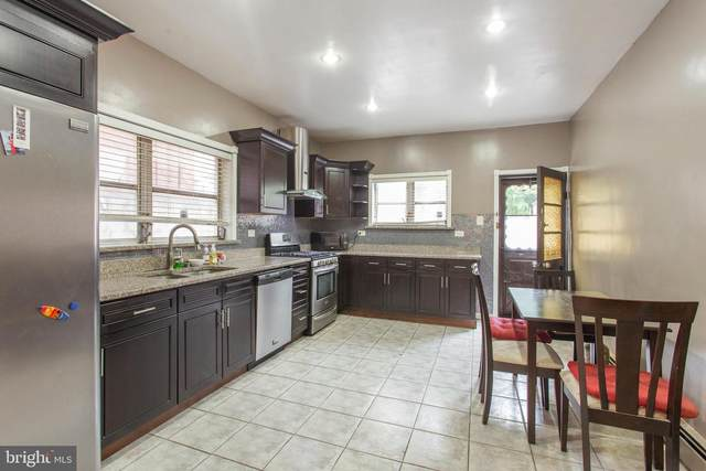 1342 S 9TH Street, PHILADELPHIA, PA 19147 (#PAPH1026586) :: The Mike Coleman Team