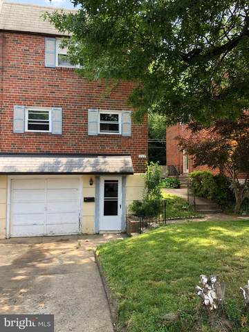 339 Avon Street, PHILADELPHIA, PA 19116 (#PAPH1026618) :: Jason Freeby Group at Keller Williams Real Estate