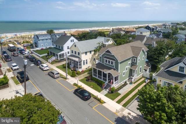 6 Stockley, REHOBOTH BEACH, DE 19971 (#DESU184920) :: Potomac Prestige