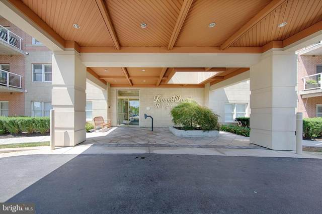 12236 Roundwood Road #302, LUTHERVILLE TIMONIUM, MD 21093 (#MDBC532386) :: Charis Realty Group