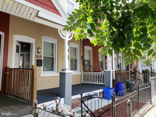 5632 Boyer Street, PHILADELPHIA, PA 19138 (#PAPH1026774) :: Century 21 Dale Realty Co