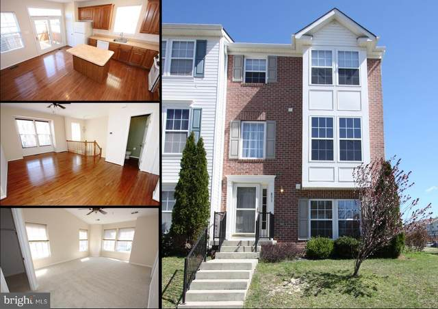 831 Lowe Road, MIDDLE RIVER, MD 21220 (#MDBC532400) :: The Dailey Group