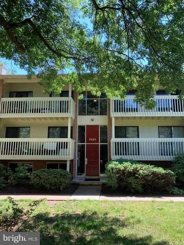 7491 Little River Turnpike #204, ANNANDALE, VA 22003 (#VAFX1208488) :: Eng Garcia Properties, LLC