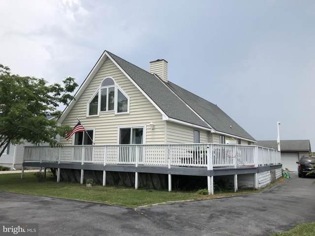 38826 Lincoln Avenue, SELBYVILLE, DE 19975 (#DESU184960) :: Atlantic Shores Sotheby's International Realty