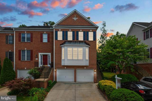 623 Andrew Hill Road, ARNOLD, MD 21012 (#MDAA471634) :: The Sky Group