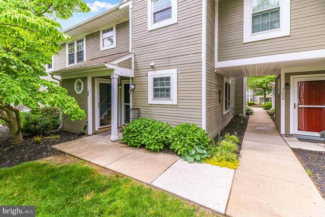 710 Scotch Way, WEST CHESTER, PA 19382 (#PACT539064) :: RE/MAX Main Line