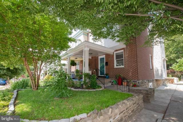 3343 Bowman Street, PHILADELPHIA, PA 19129 (#PAPH1026856) :: Nesbitt Realty