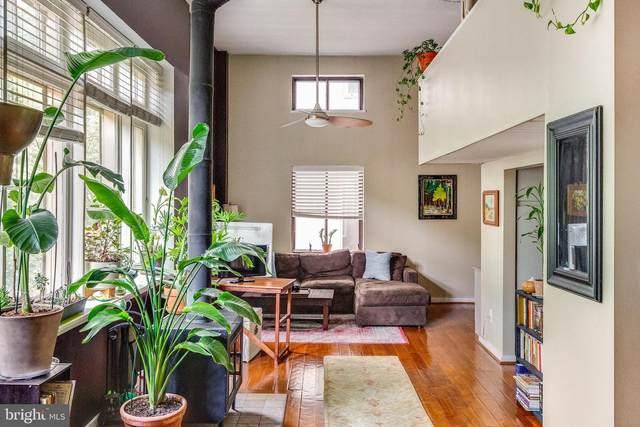 1035 Spruce Street #203, PHILADELPHIA, PA 19107 (#PAPH1026864) :: Keller Williams Real Estate
